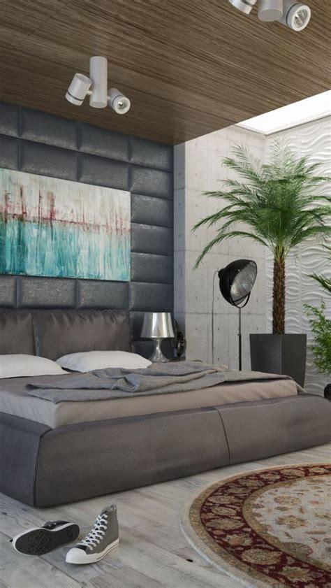 japanese inspired feminine bedroom design digsdigs y for the bedroom 28 images japanese inspired feminine