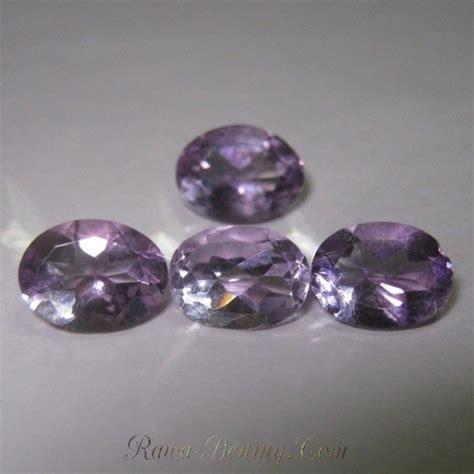 Batu Ereke Sulawesi Tenggara 2 Pcs K 094 Berkualitas 1 jual 4 pcs batu kecubung brazil bentuk oval 5 2 carat