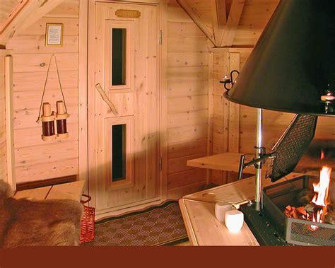 Feuerstelle Innen by Katthult Products Grillkota 9 2 M 178