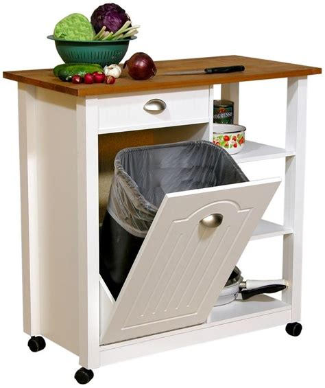 kitchen trolley ideas the 25 best portable kitchen island ideas on pinterest