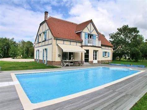 villa le house villa le touquet 6331214