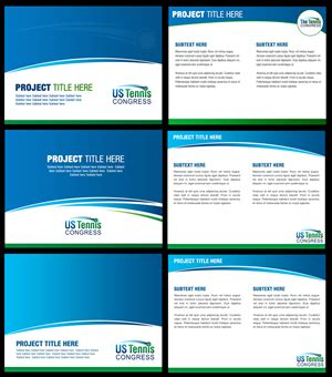 51 Serious Powerpoint Designs Event Powerpoint Design Event Template Powerpoint
