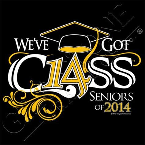 design graphics inc 1000 images about senior class t shirt design on