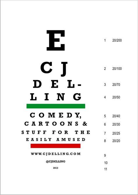 printable snellen eye chart pdf printable eye chart pdf www imgkid com the image kid