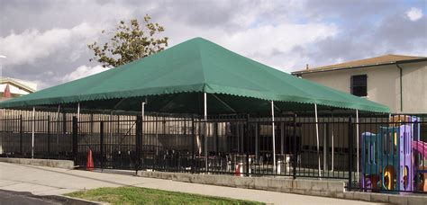 business awnings and canopies canopies c c canvas