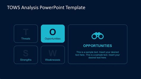 Crayon Powerpoint Template For Mac Choice Image Powerpoint Template And Layout Crayon Powerpoint Template For Mac