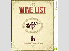 Vintage Wine Background Royalty Free Stock Image - Image ... Free Clipart Of Valentine's Day
