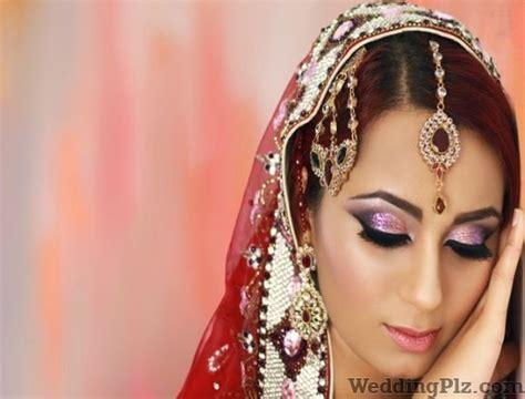 adam  eves saloon civil lines west ludhiana beauty parlours weddingplz