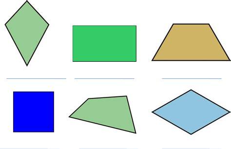 imagenes html ejemplos clasificaci 243 n de los cuadril 225 teros septiembre 2011