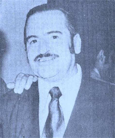 biografia de carlos f gutierrez escritor hondureo poetas siglo xxi antologia mundial 20 000 poetas