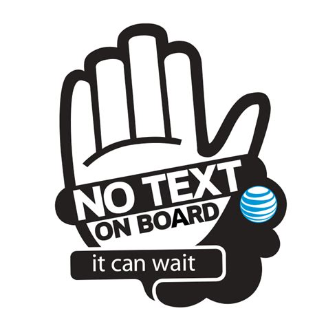 Texting While Driving: It Can Wait « Eaton & Berube Insurance