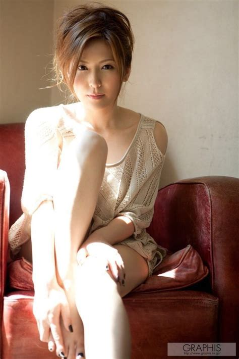 Yuna Yuna 12 best images about yuna shiina on
