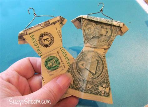 i no money for gifts 17 insanely clever ways to gift money