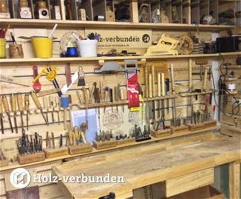 Werkstatt Holz by Die Eigene Werkstatt Einrichten Mit System Holz Verbunden