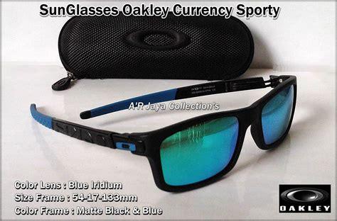 New Kacamata Murah Sunglasss H0llbrok Biru harga kacamata oakley 6 lensa louisiana brigade
