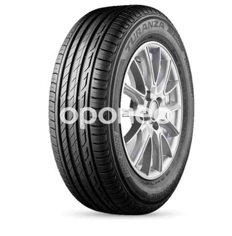 Bridgestone 205 55 R16 bridgestone turanza t001 evo 205 55 r16 91 w 187 oponeo co uk