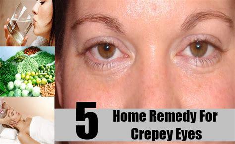 how to treat crepe eyelids car interior design
