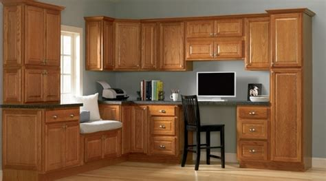 menards kitchen cabinets unfinished menards unfinished oak cabinets mf cabinets