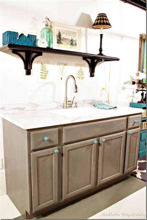 laundry room sink cabinet costco laundry sink cabinet costco befon for