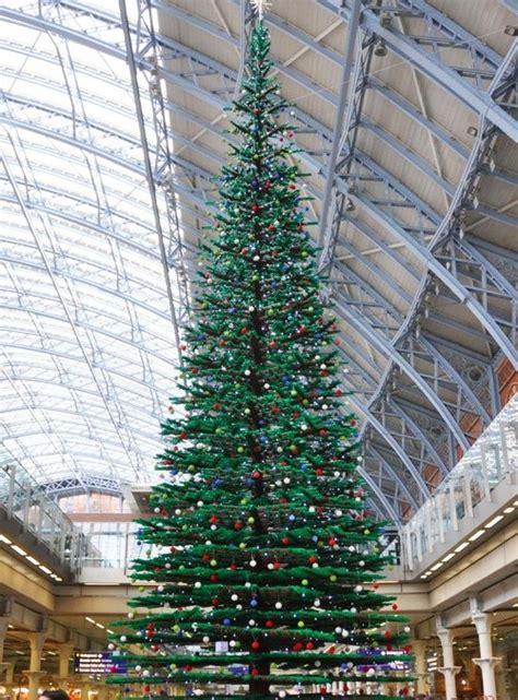 film pohon natal foto galeri pohon natal unik foto 8 dari 17 koleksi