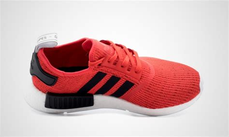 Hv13954 Adidas Nmd Run R1 Tricolor Black Premium 11 O Kode Bis14008 1 adidas nmd r1 black bb2885 sneakerfiles