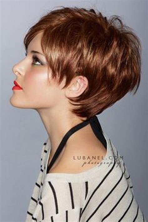 short haircuts fir women in 30 short haircuts for women 30