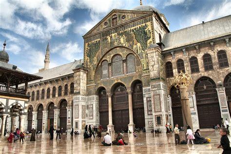 3374 Spain 1978 Monumental Buildings beautiful mosque wallpaper