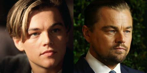 film titanic glumci prošlo je 20 godina evo kako danas izgledaju i što rade