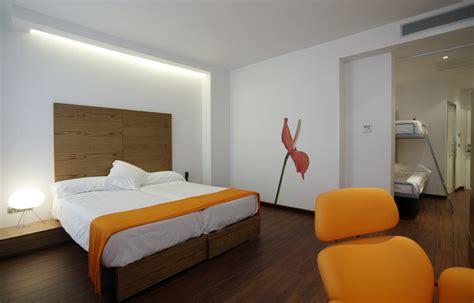 imagenes de habitaciones rockeras habitaciones hotel