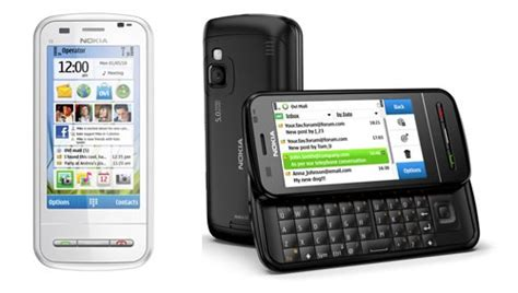 nokia c6 00 firmware updated to v42 0 4 gizmolord