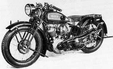 Twn Motorrad Ersatzteile by Motorr 228 Der Aus N 252 Rnberg Triumph Rr