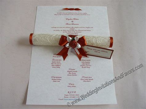 wedding invitation in philippines price the world s catalog of ideas