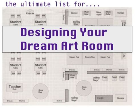 create your own dream room 1000 images about art business on pinterest adobe