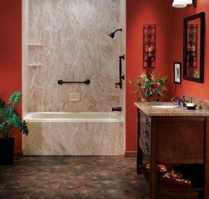 bathtubs austin acrylic bathtubs austin tx