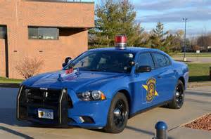 whats your favorite state patrol vehicle general