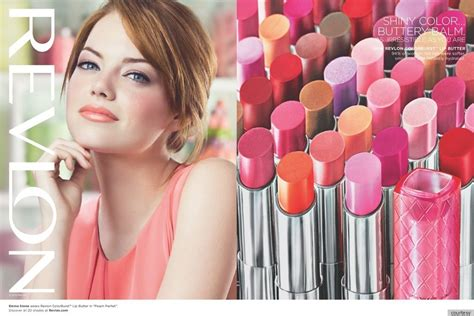 Eyeshadow Merk Revlon a tale of two employment discrimination lawsuits revlon and saks fifth avenue huffpost