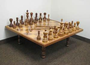 Unique Chess Sets For Sale 3d chess sets amp unique chess sets for sale straight up chess