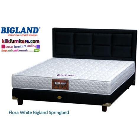 Promo Terlaris New Rak Sepatu Kain Lemari Sepatu 6 Ruang New Motif flora white bigland bed harga diskon promo termurah