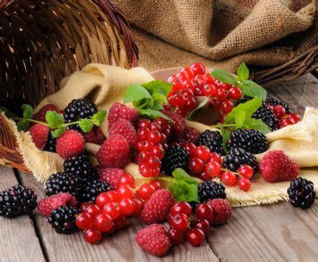 alimentazione depurativa cinque consigli per un alimentazione depurativa per l