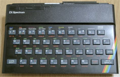 zx spectrum file sinclair zx spectrum jpg