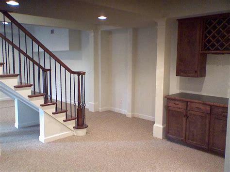 best carpets for basements best carpet for basement family room feel the home