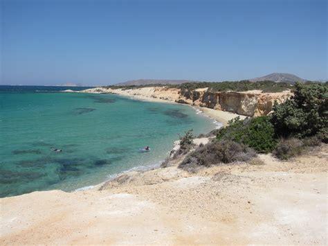 naxos turisti per caso alyko viaggi vacanze e turismo turisti per caso