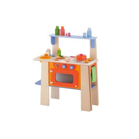 cucina sevi cucina maxi gioco in legno sevi casa della bambola