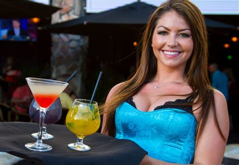 swing clubs in phoenix blue martini lounge 270 photos 294 reviews american