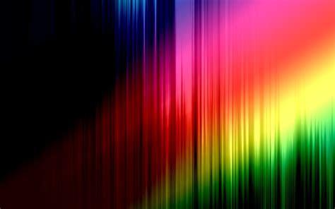 imagenes wallpaper color fondos de colores colores claros chainimage