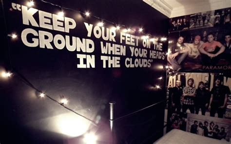 White Room Lyrics Meaning by Rooms Lights Quotes Quotesgram
