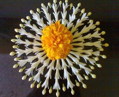 design in flower latest flower rangoli designs 2018 that will steal your