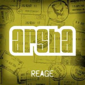 arsha listen and free albums new releases