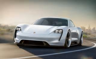 Electric Car Conversion Porsche 928 Ev Porshe Pictures Inspirational Pictures