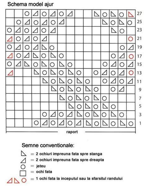 Sketches Crossword by Sketch Sweater Beige Modele De Tricotat